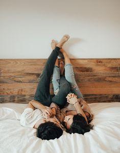 In-Home Anniversary – Jess + Gabriel Conte Image 7 - Intimate In-Home Anniversary – Jess + Gabriel Conte in Love + Marriage.Image 7 - Intimate In-Home Anniversary – Jess + Gabriel Conte in Love + Marriage.