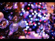 Best Christmas Songs - 2013 Playlist :) (+playlist)