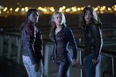 True Blood Spoilers: Season 6 First Look Photos!
