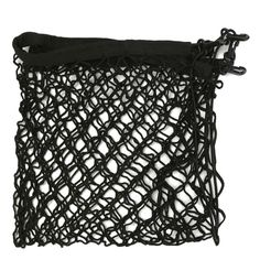 70x70cm Car Trunk Boot String Bag Elastic Nylon Rear Cargo Tidy Net Storage Organizer Luggage SUV Nets Universal