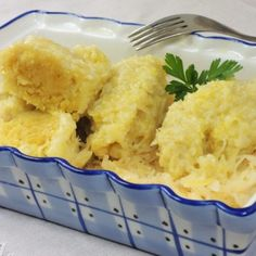 Mashed Potatoes, Macaroni And Cheese, Food And Drink, Rice, Bread, Ethnic Recipes, Retro, Scrappy Quilts, Whipped Potatoes