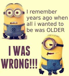 Here are the best funny minion quotes ever! Everyone loves minions and these hilarious minion quotes will put a smile on your face! Cute Minions, Minion Jokes, My Minion, Minions Quotes, Minions Minions, Minion Sayings, Minion School, Citation Minion, Funny Minion Pictures