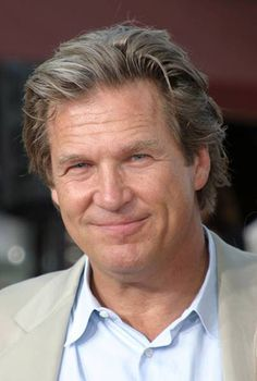 Google Image Result for http://images.buddytv.com/articles/movies/profiles/jeff-bridges.jpg