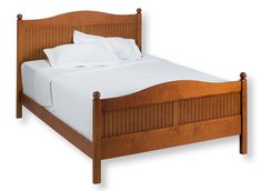 Double Bed Frame Buying Guide