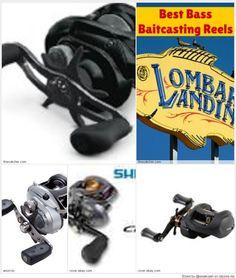 best shimano curado baitcasting fishing reels   shimano curado, Fishing Reels