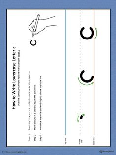 letter coloring pages uppercase letter b pre writing practice worksheet 1359