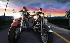 1920x1200 free wallpaper and screensavers for motorcycle