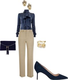 """""""Untitled #1297"""" by sarahthesloth on Polyvore"""