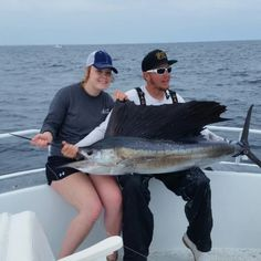 fishing charters stuart Fishing in Stuart has been on fire! Offshore, Nearshore, & Inshore fishing have all been on a steady uptick. http://chaosfishingcharters.com/