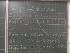 Játékos tanulás és kreativitás: Mennyiségek összehasonlítása Periodic Table, Teaching, School, Periodic Table Chart, Periotic Table, Education, Onderwijs, Learning, Tutorials