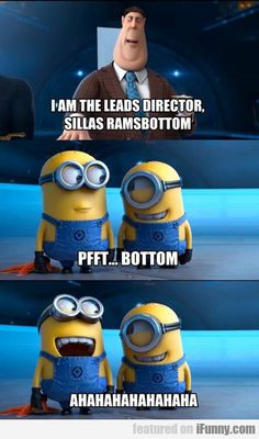 I Am The Leads Director... http://www.wallpapershds.net/?page_id=*