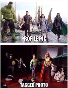So true  #cosplayclass #marvelcomics