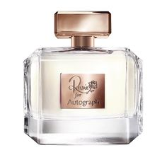 Rosie Huntington-Whiteley - 1 more sleep!! Rosie For Autograph, my first fragrance on sale tomorrow exclusively @marksandspencer emojiemoji️ #RosieFragrance