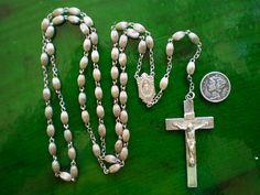 antique_rosaries1h 003.jpg