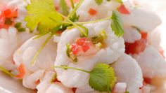 Ceviche : 10 mistakes to avoid