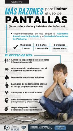 # Children and parenting – The World Learning Activities, Kids Learning, Activities For Kids, Spanish Teaching Resources, Learning Spanish, Spanish Activities, Kids And Parenting, Parenting Hacks, Montessori