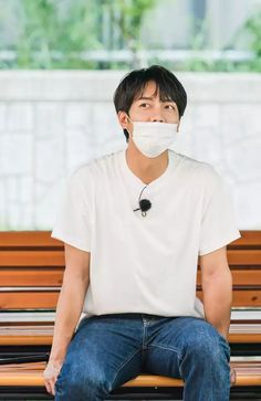 Lee Seung Gi, Lee Sung, Sung Hoon, Asian Actors, Korean Actors, Kim Soo Hyun Instagram, All Korean Drama, Kdrama Actors, Drama Korea