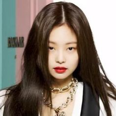 Blackpink Jennie, Swagg, Lovers, Queen, Rose, Beauty, Drawings, Pink, Show Queen