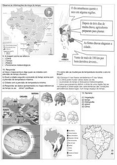 Central America Map Worksheets Can You Name The