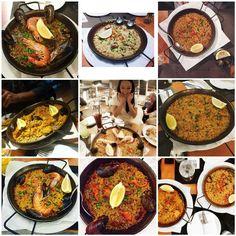 Fotos y videos de Moka_restaurant (@RestauranteMoka)   Twitter