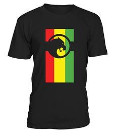 # Men Women Black Panther Wakanda Flag Comic Book Tee .  HOW TO ORDER:1. Select the style and color you want:2. Click Reserve it now3. Select size and quantity4. Enter shipping and billing information5. Done! Simple as that!TIPS: Buy 2 or more to save shipping cost!Paypal | VISA | MASTERCARDMen Women Black Panther Wakanda Flag Comic Book Tee t shirts ,Men Women Black Panther Wakanda Flag Comic Book Tee tshirts ,funny Men Women Black Panther Wakanda Flag Comic Book Tee t shirts,Men Women…