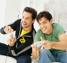 http://pixelvulture.com/wp-content/uploads/2012/03/ea6e32f5ea4bfaf5_guys_playing_video_games.jpg