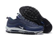 ede8de70351ec 7 Best Nike Air Max 97 images | Nike boots, Air max 97, Cheap nike ...