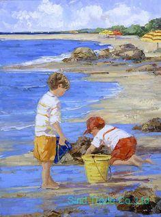 Imagen de http://i01.i.aliimg.com/photo/v0/471668463/Impressionism_the_beach_painting_on_canvas.jpg.