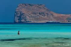 Crete, Paradise, Photos, Pictures, Explore, Water, Photography, Outdoor, Gripe Water