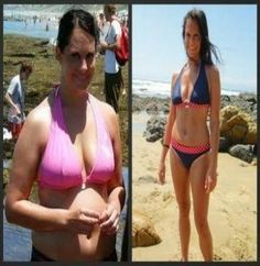 Weight Loss Before And After, Before After Weight Loss Photos, Want to lose weight Lose Weight Quick, Quick Weight Loss Tips, Help Losing Weight, Weight Loss Before, Weight Loss For Women, Healthy Weight Loss, Loose Weight, Reduce Weight, Weight Loss Pictures