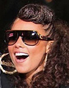 9538fc88d6 louis vuitton sunglasses - Louis Vuitton Evidence Sunglasses