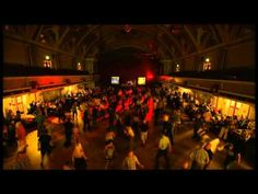 ▶ Northern Soul - Keep The Faith. The Culture Show BBC2 25th September 2013 - YouTube.  This is so interesting