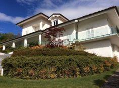 Immagine di casa o villa su Strambinello 980.000 semprecasa