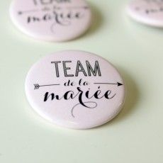 Fashion and Lifestyle Wedding Activities, Wedding Games, Diy Wedding, Wedding Planning, Wedding Day, Wedding Favors And Gifts, Hippie Chic, Party Fiesta, Team Bride