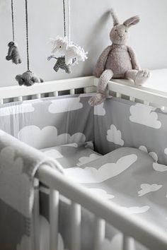 Nursery inspiration :)