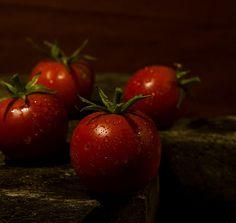Seminte Rosii Kristin Minion, Seeds, Vegetables, Flowers, Food, Essen, Minions, Vegetable Recipes, Meals