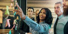 Ways Tech Companies Can Recruit More Women- Cloud Based Recruitment Software  https://rectbox.com/blog/practical-recruitment/ways-tech-companies-can-recruit-women-cloud-based-recruitment-software/  #CloudBasedRecruitmentSoftware #RecruitmentManagementSoftware