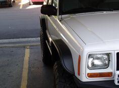 Jeep Cherokee Xj, Vehicles, Car, Vehicle, Tools