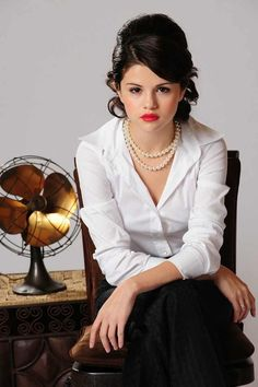 """The Disney deception part More on the Monarch Mind Control Slave from Disney """"Selena Gomez"""" first part. Selena Gomez Photoshoot, Selena Gomez Cute, Selena Gomez Pictures, Alex Russo, Selena Gomez Wallpaper, Muslim Brides, Marie Gomez, Beauty Full Girl, Female Singers"""