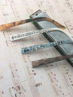 Musik ist die Sprache, die wir alle verstehen... #kobergtente #wechselbügel #brille #eyemax #music #musiknoten #musikalisch #instruments Language