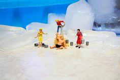 Ice Bucket Challenge | Flickr - Photo Sharing!