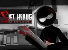 Sift Heads Cartels Act 1 on Dexy | Play Best Online Games ...