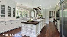 Home | B.C. Kitchen & Bath | Call 504-338-6227