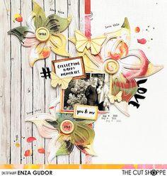 CAFÔFU - ATELIÊ DE ARTE  Inspirações coletadas da internet relacionadas com THE CUTSHOPPE (variedades em geral no mundo do artesanato) e postadas no meu blog.  Quer saber mais do Cafôfu Ateliê de Arte? Você também nos encontra nas redes e mídias sociais:  cafofuateliedearte@gmail.com  https://www.youtube.com/user/vivilela14  https://www.facebook.com/cafofuateliedearte/  https://www.instagram.com/cafofuatelie/