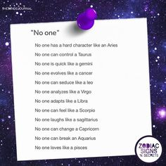 """No One"" - https://themindsjournal.com/no-one-2/"