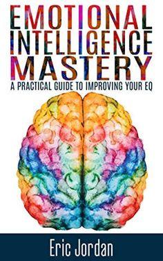 Free Book 'Emotional Intelligence' - http://www.grabfreestuff.co.uk/free-book-emotional-intelligence/