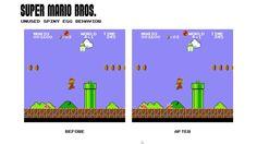 54 Best Super Mario Bros images in 2017 | Super Mario Bros, Great