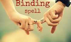 Love Binding Spell in Texas helps you in finding the right assistance in the bond of a good relationship. Take the help of the good experts for it. What would you actually do if you love your partner from the deep of the heart and would prefer to rekindle the ardor in your connection? Instead… Ex Love, Love Spell That Work, Strong Love, Lost Love Spells, Powerful Love Spells, Spiritual Healer, Spiritual Power, Love Spell Chant, Love Binding Spell