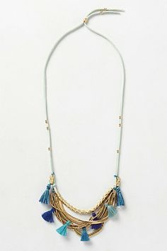 elotes necklace