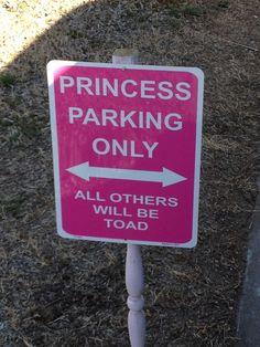 "Photo 14 of 35: Princess Tea Party / Birthday ""A Royal Princess Tea Party""   Catch My Party"